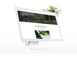 03_RK_Gartenbau-Webdesign_maahs-ivens