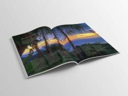 Robinson Krusoe Catalogue_Gebeco_Carribean_intro_layout_1000