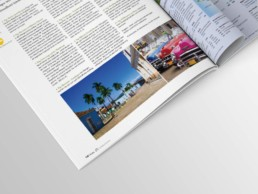 Robinson Krusoe Travel_Catalogue_Gebeco_Carribean_journey_layout_1000