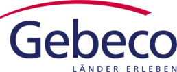 Gebeco_Laender_erleben_Logo
