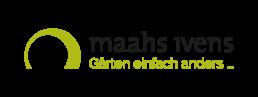 RK_Maahs-Ivens_Logo