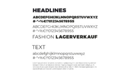 RK_Robinson Krusoe_sperlingo_Fashion_branding_type
