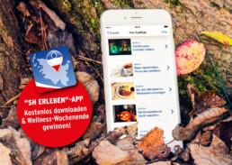 RK_Regiocast_RSH_Erleben-App-Mockup-2