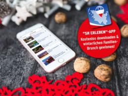 RK_Regiocast_RSH_Erleben-App-Mockup