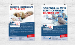 RK_Regiocast_Radio-RSH-hilft-helfen_Plakat
