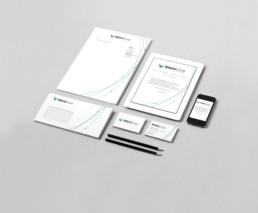 RK_Services_Corporate-Design