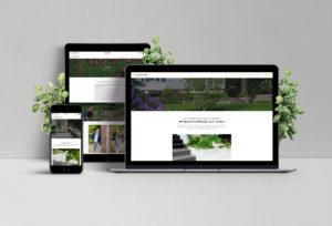 01_RK_Gartenbau-Webdesign_maahs-ivens