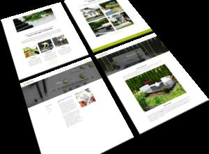 02_RK_Gartenbau-Webdesign_maahs-ivens