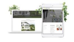 04_RK_Gartenbau-Webdesign_maahs-ivens