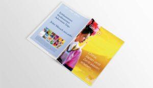 Robinson Krusoe Travel RK_Catalogue_Gebeco_Asia