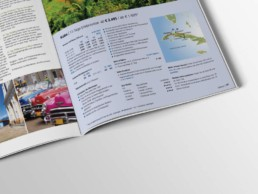 Robinson Krusoe Travel_Catalogue_Gebeco_Carribean_journey_details_layout_1000