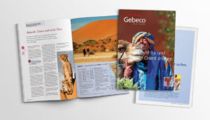Robinson Krusoe Travel Design RK_Catalogue_Gebeco_africa-dunes_1720