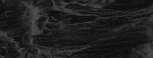 RK_robinsonkrusoe_graphic-visual-design_texture_water1