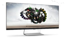Desktopography Robinson Krusoe Time-Shelter Desktop Wallpaper Design Collage Photoshop