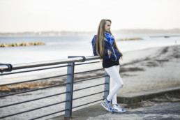 sperlingo_branding_photography_shooting_fashion
