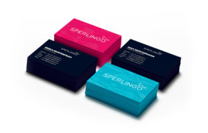 RK_graphic-design_branding_sperlingo_business-cards