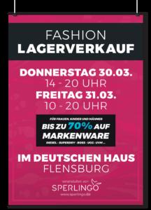 RK_graphic-design_branding_sperlingo_Poster