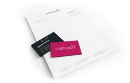 RK_graphic-design_branding_sperlingo_letter