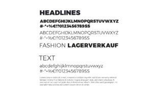 RK_Robinson Krusoe_sperlingo_Fashion_branding_type