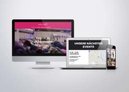 RK_graphic-design_branding_sperlingo_website_online_responsive