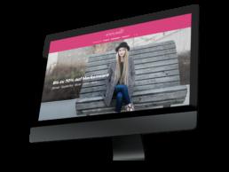 RK_graphic-design_branding_sperlingo_website_online