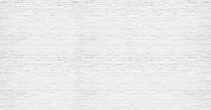 RK_design_branding_sperlingo_texture_brickwall