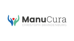 01_RK_ManuCura_Logo