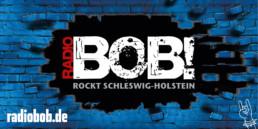 RK_Regiocast_Radio-BOB_Banner