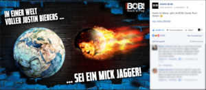 RK_Regiocast_Radio-BOB_Facebook-2