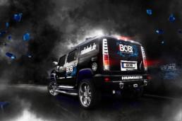 RK_Regiocast_Radio-BOB_Hummer