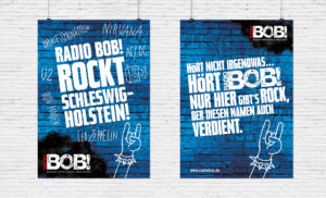 RK_Regiocast_Radio-BOB_Plakat